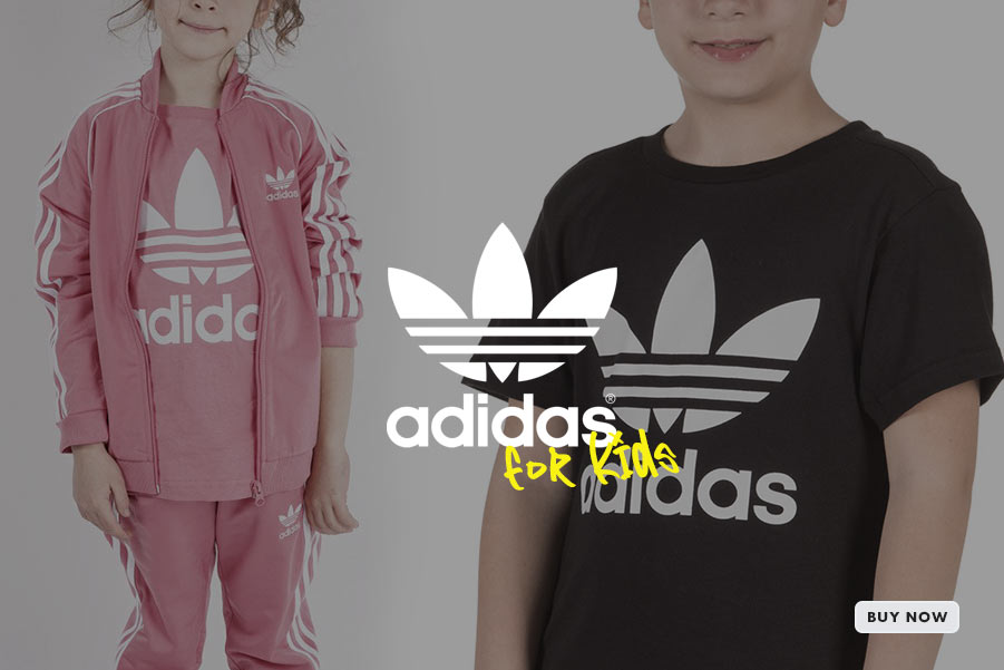 KIDS WITH STYLE 2