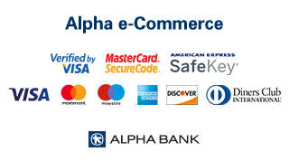 alpha e commerce