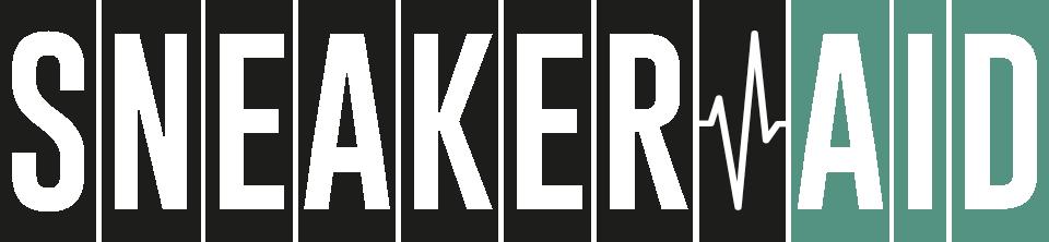 Sneakeraid logo